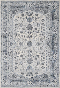 Abani TROY TRY150A Area Rug
