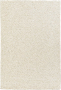 Artistic Weavers Sally Maise ALY6051 Area Rug