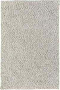 Artistic Weavers Sally Maise ALY6053 Area Rug