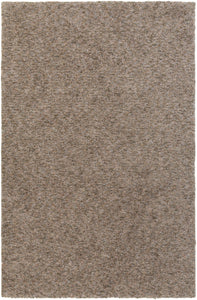 Artistic Weavers Sally Maise ALY6054 Area Rug