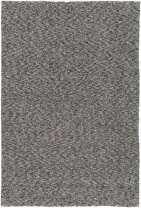 Artistic Weavers Sally Maise ALY6056 Area Rug
