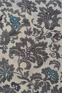 Dalyn Grand Tour GT504 Area Rug
