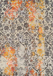 Dalyn Modern Greys MG22 Area Rug