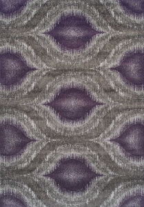 Dalyn Modern Greys MG4441 Area Rug