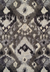 Dalyn Modern Greys MG525 Area Rug