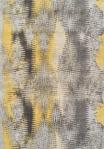 Dalyn Modern Greys MG531 Area Rug