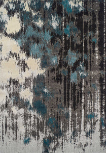 Dalyn Modern Greys MG81 Area Rug
