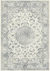 Dynamic Rugs Ancient Garden 57109 Area Rug