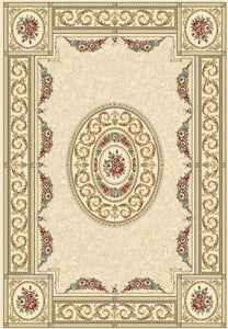 Dynamic Rugs Ancient Garden 57226 Area Rug