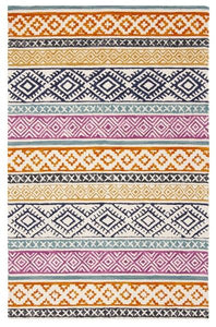 Safavieh MICRO-LOOP 552 Area Rug