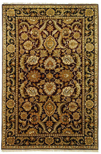 Safavieh Dynasty DY244 Area Rug