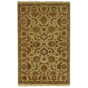 Safavieh Dynasty DY251 Area Rug