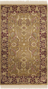 Safavieh Dynasty DY301 Area Rug