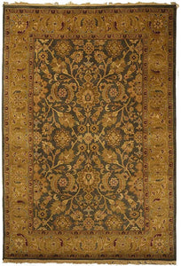 Safavieh Dynasty DY319 Area Rug