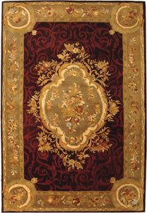 Safavieh Empire EM414 Area Rug
