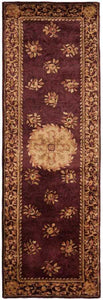 Safavieh Empire EM416 Area Rug