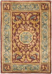 Safavieh Empire EM421 Area Rug