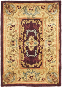 Safavieh Empire EM422 Area Rug