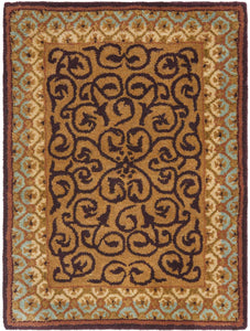 Safavieh Empire EM425 Area Rug