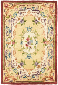 Safavieh Empire EM822 Area Rug