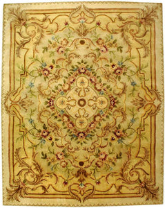 Safavieh Empire EM823 Area Rug