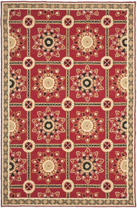 Safavieh Ez Care EZC711 Area Rug