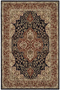 Safavieh Ez Care EZC718 Area Rug