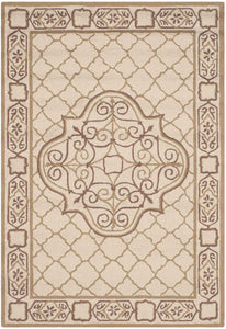 Safavieh Ez Care EZC729 Area Rug
