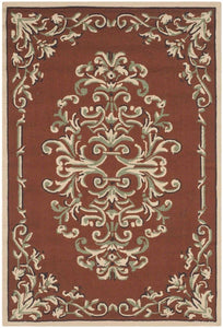 Safavieh Ez Care EZC735 Area Rug