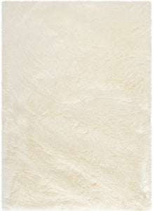 Safavieh Faux Sheep Skin FSS115 Area Rug