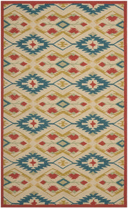 Safavieh Four Seasons FRS479 Area Rug
