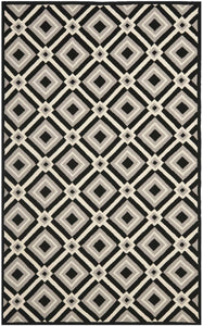Safavieh Four Seasons FRS483 Area Rug
