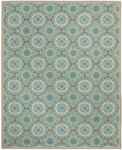 Safavieh Four Seasons FRS485 Area Rug