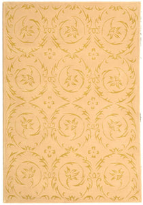 Safavieh French Tapis FT227 Area Rug