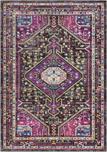 Surya Alchemy ACE-2303 Area Rug