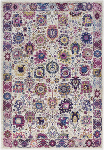 Surya Alchemy ACE-2311 Area Rug