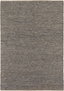 Artistic Weavers PURITY Sydney AWPY5032 Area Rug