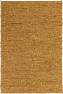 Artistic Weavers PURITY Sydney AWPY5033 Area Rug