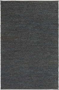 Artistic Weavers PURITY Sydney AWPY5034 Area Rug