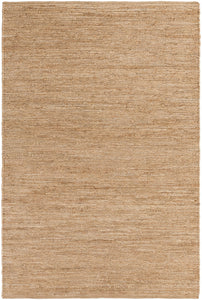 Artistic Weavers PURITY Sydney AWPY5035 Area Rug