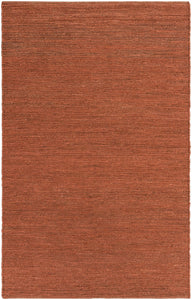 Artistic Weavers PURITY Sydney AWPY5036 Area Rug