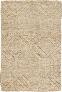 Surya Galloway GLO-1008 Area Rug