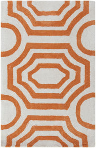 Angelo:HOME for Surya Hudson Park HDP-2009 Area Rug