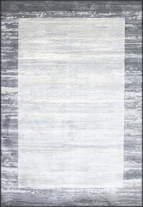 Dynamic Rugs Eclipse 79138 Area Rug