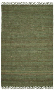 Safavieh Natural Fiber NF368G Area Rug