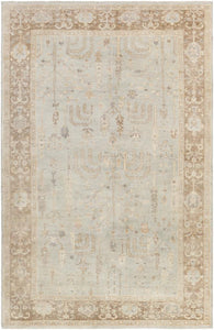Surya   Normandy NOY-8003 Area Rug