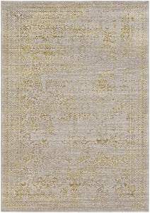 Surya   Peachtree PCH-1007 Area Rug