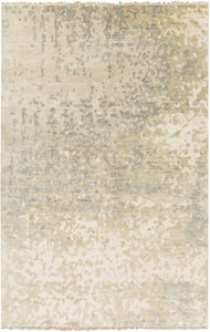 Surya Watercolor WAT-5014 Area Rug