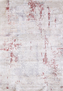 Dynamic Rugs Chelsea 8401 Area Rug