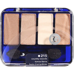 CoverGirl Eyeshadow Kit